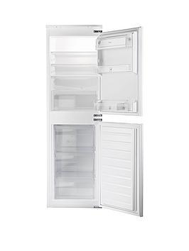 whirlpool-art4550asf-built-in-fridge-freezer