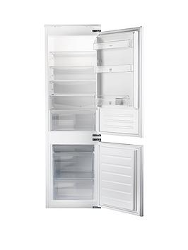 whirlpool-art6550asf-built-in-fridge-freezer