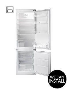 whirlpool-art20163anf-built-in-fridge-freezer-with-optional-installation-white