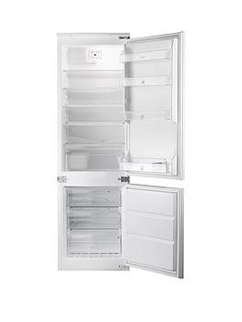 Whirlpool Art20163ANf BuiltIn Fridge Freezer