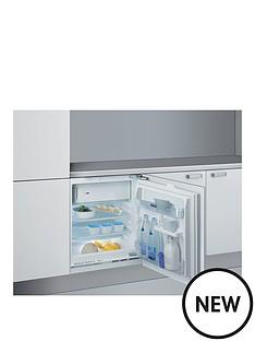 whirlpool-arg10818are-built-in-fridge