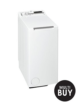 whirlpool-tdlr60210-6kgnbspload-1200-spin-washing-machine-white