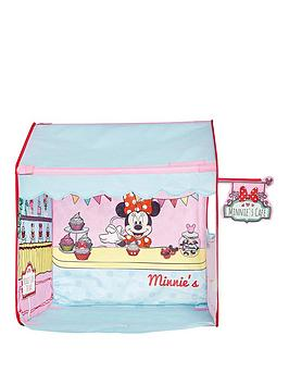 minnie-mouse-minnie-mouse-cafeacute-play-tent