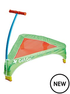 getgo-getgo-foldaway-trampoline