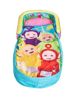 teletubbies-my-first-readbed