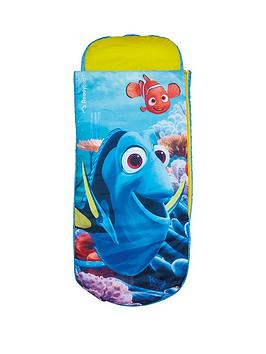 finding-dory-junior-readybed