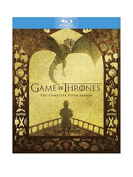 games-of-thrones-series-5-blu-ray
