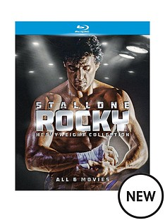 rocky-heavyweight-6-movie-collection-blu-ray