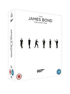 james-bond-23-movie-collection-blu-ray-boxset