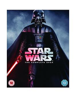star-wars-the-complete-saga-9-discnbspblu-ray-box-set