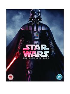 star-wars-the-complete-saga-dvd