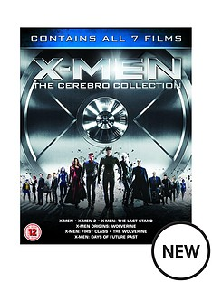 x-men-the-cerebro-collection-blu-ray