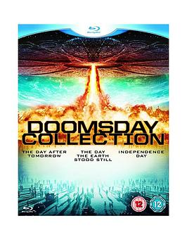 doomsday-collection-independence-day-day-after-tomorrow-day-the-earth-stood-still-blu-ray