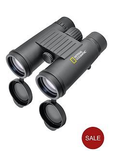 national-geographic-8-x-42-waterproof-binocular