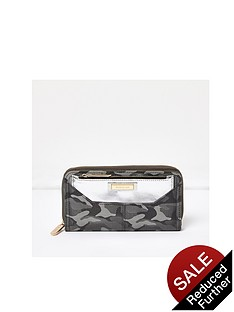 river-island-zip-around-purse-with-camo-pull-out-pouch-grey-camo