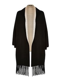 river-island-reversible-scarf-cape