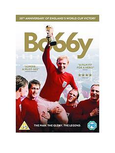 bobby-dvd