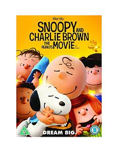 snoopy-amp-charlie-brown-the-peanuts-movie-dvd
