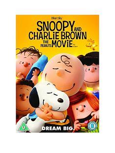snoopy-amp-charlie-brown-the-peanuts-movie-dvd