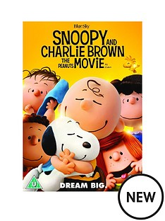 snoopy-amp-charlie-brown-the-peanuts-movie