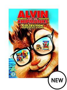 alvin-amp-the-chipmunks-1-3
