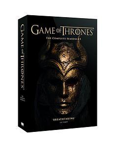game-of-thrones-season-1-5
