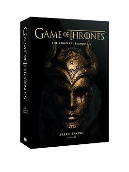 game-of-thrones-series-1-5-dvd