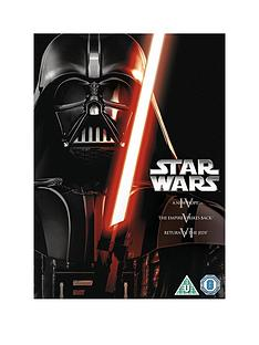 star-wars-star-wars-the-original-trilogy-episodes-iv-vi
