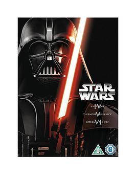 star-wars-the-original-trilogy-episodes-iv-vi-dvd-boxset