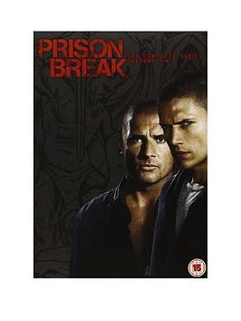 prison-break-complete-season-1-4-box-set