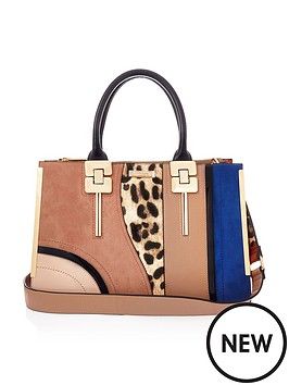 river-island-swirl-patchwork-with-leopard-square-tote