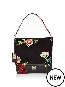 river-island-embroidered-slouch-bag