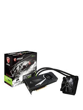 msi-nvidia-geforce-gtx-1080-sea-hawk-xnbsp8gbnbspgddr5-gddr5-vr-ready-graphics-card