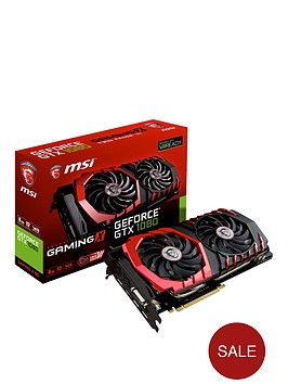 msi-nvidia-geforce-gtx-1080-gaming-x-8gbnbspgddr5nbspvr-ready-graphics-card