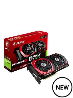 msi-nvidia-geforce-gtx-1070-gaming-x-8g-gddr5-gddr5-vr-ready-graphics-card