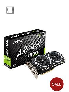 msi-nvidia-geforce-gtx-1080-armor-8g-oc-gddr5-gddr5-vr-ready-graphics-card