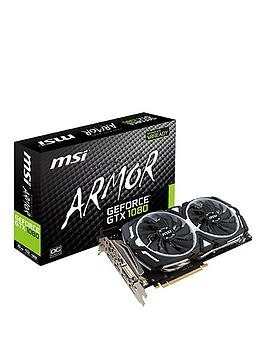 msi-nvidia-geforce-gtx-1080-armor-8gbnbspoc-gddr5nbspvr-ready-graphics-card-destiny-2