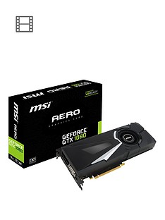msi-nvidia-geforce-gtx-1080-aero-8gb-oc-gddr5nbspvr-ready-graphics-cardnbsp