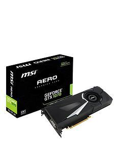 msi-nvidia-geforce-gtx-1070-aero-8g-oc-gddr5-gddr5-vr-ready-graphics-card