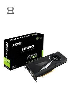 msi-nvidia-geforce-gtx-1070-aero-8g-oc-gddr5nbspvr-ready-graphics-card
