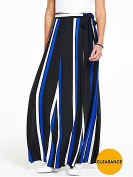 v-by-very-stripe-woven-maxi-skirtnbsp