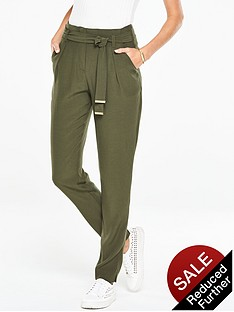 v-by-very-tie-waist-tapered-trousersnbsp