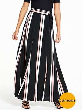 v-by-very-stripe-print-wrap-maxi-skirtnbsp