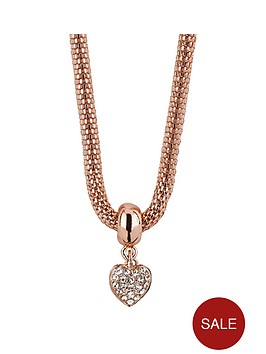 buckley-london-heart-mesh-necklace
