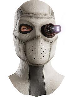 suicide-squad-deadshot-light-up-mask