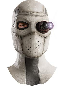 suicide-squad-deadshot-light-up-mask