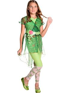dc-super-hero-girls-dc-superheroes-deluxe-poison-ivy-childs-costumes