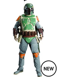 star-wars-boba-fet-supreme-edition-adult-costume