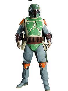 star-wars-star-wars-boba-fet-supreme-edition-adult-costume