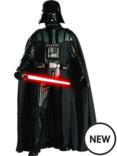 star-wars-darth-vader-collectors-edition-adult-costume